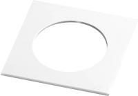 Рамка для встраиваемого светильника Novotech 357594 -