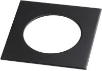 Рамка для встраиваемого светильника Novotech 357595 -