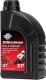 Моторное масло Fuchs Silkolene PRO 4 10W60 XP / 600986186 (1л) -