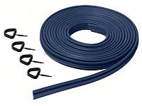 Защита от сколов Bosch FSN SS (1.600.Z00.00D) -