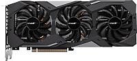 Видеокарта Gigabyte GeForce RTX 2080 Gaming OC 8GB GDDR6 (GV-N2080GAMING OC-8GC) -