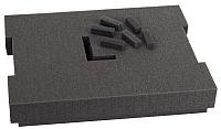 Вкладыш для ящика Bosch L-Boxx 136 (1.600.A00.1S1) -