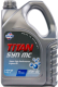 Моторное масло Fuchs Titan Syn Mc 10W40 / 601004360 (4л) -