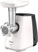 Мясорубка электрическая Philips HR2714/30 -