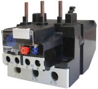 Реле тепловое КС РТ 3355  (30-40А) -