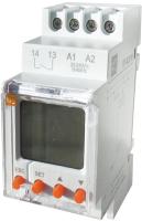 Реле температуры КС RT-820M -