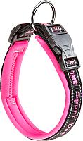 Ошейник Ferplast Sport Dog C25/55 / 78004116 (розовый) -