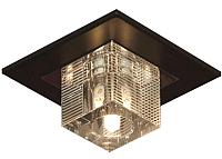 Точечный светильник Lussole Notte Di Luna LSF-1300-01 -