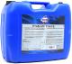 Трансмиссионное масло Fuchs Titan ATF 7134 FE / 600990503 (20л) -