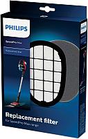 Комплект фильтров для пылесоса Philips FC5005/01 -