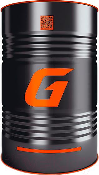 Купить Моторное масло G-Energy, G-Profi MSH 15W40 / 253130329 (205л), Италия