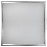 Панель светодиодная КС СCА LED 143 36W 4000К 3240Lm Opal (595x595x55) -