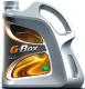 Трансмиссионное масло G-Energy G-Box GL4 75w90 / 253651675 (4л) -