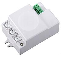 Датчик движения КС IP20 МВ-706 -