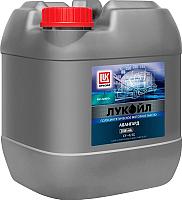 Моторное масло Лукойл Авангард 10W40 CF4/SG / 1701313 (21.5л) -