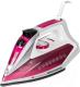 Утюг Redmond RI-C266 (розовый) -