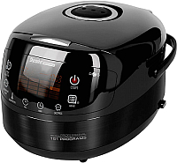Мультиварка Redmond SkyCooker RMC-M903S (черный) -