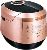 Мультиварка Redmond RMC-450 (бронза) -