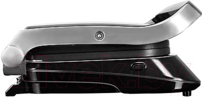 Электрогриль Redmond SteakMaster RGM-M807 (черный)