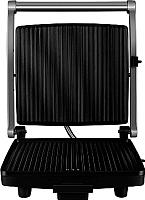 Электрогриль Redmond Steak&Bake RGM-M802P (черный) -