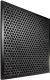 Фильтр для очистителя воздуха Philips AC4143/02 -