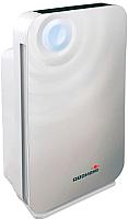 Очиститель воздуха Redmond SkyAirClean RAC-3706S -