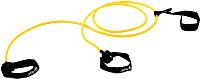 Эспандер Starfit ES-901 (2кг, желтый) -