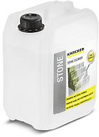 Моющее средство для фасадов Karcher 6.295-359.0 (5л) -