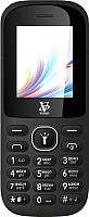 Мобильный телефон Venso MT-188 (черный) -