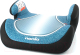 Бустер Nania Topo Comfort Skyline Blue -