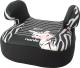 Бустер Nania Dream Animals Zebre -
