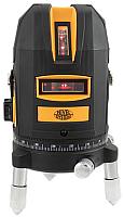 Лазерный нивелир Nivel System CL4 -