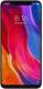 Смартфон Xiaomi Mi 8 6Gb/64Gb (белый) -