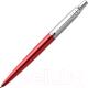 Ручка гелевая Parker Jotter Kensington Red CT 2020648 -