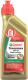 Трансмиссионное масло Castrol Transmax Dex III Multivehicle 157AB3 / 4008177071782 (1л) -