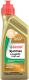 Трансмиссионное масло Castrol Syntrax LongLife 75W140 / 1543AE (1л) -