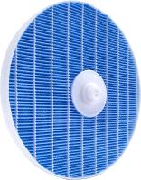 Фильтр для очистителя воздуха Philips FY3435/30 -