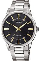 Часы наручные мужские Casio MTP-1303PD-1A2VEF -