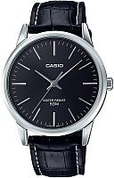 Часы наручные мужские Casio MTP-1303PL-1FVEF -