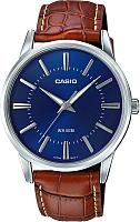 Часы наручные мужские Casio MTP-1303PL-2AVEF -