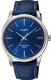 Часы наручные мужские Casio MTP-1303PL-2FVEF -