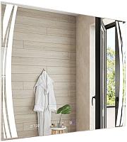 Зеркало для ванной Vigo Elen Luxe 800 -