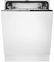 Посудомоечная машина Electrolux ESL95324LO -