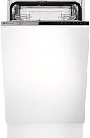 Посудомоечная машина Electrolux ESL94321LA -