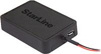 GPS маяк StarLine M18 Pro Глонас-GPS -
