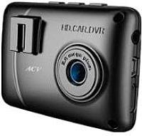 Автомобильный видеорегистратор ACV GQ 114 Lite -
