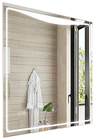 Зеркало для ванной Vigo Eva Luxe 700 -