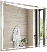 Зеркало для ванной Vigo Eva Luxe 800 -