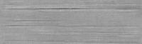 Плитка Argenta Argos Grey (250x750) -