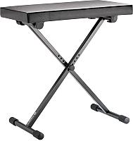 Скамья для клавишных Konig & Meyer 14065-000-55 -